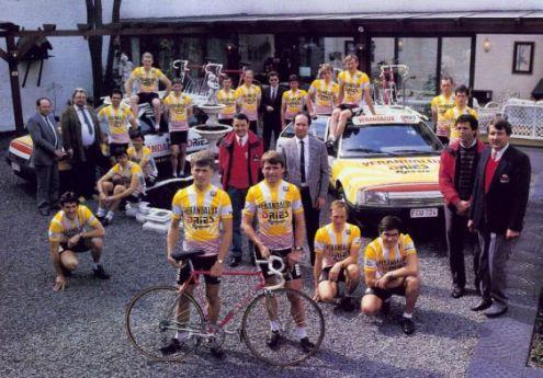 verandaluxdries-1985.jpg
