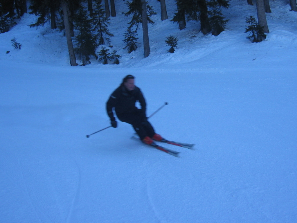 sneeuw2009